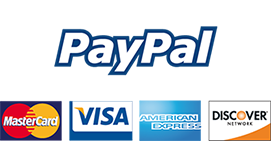 PayPal PaymentMethod